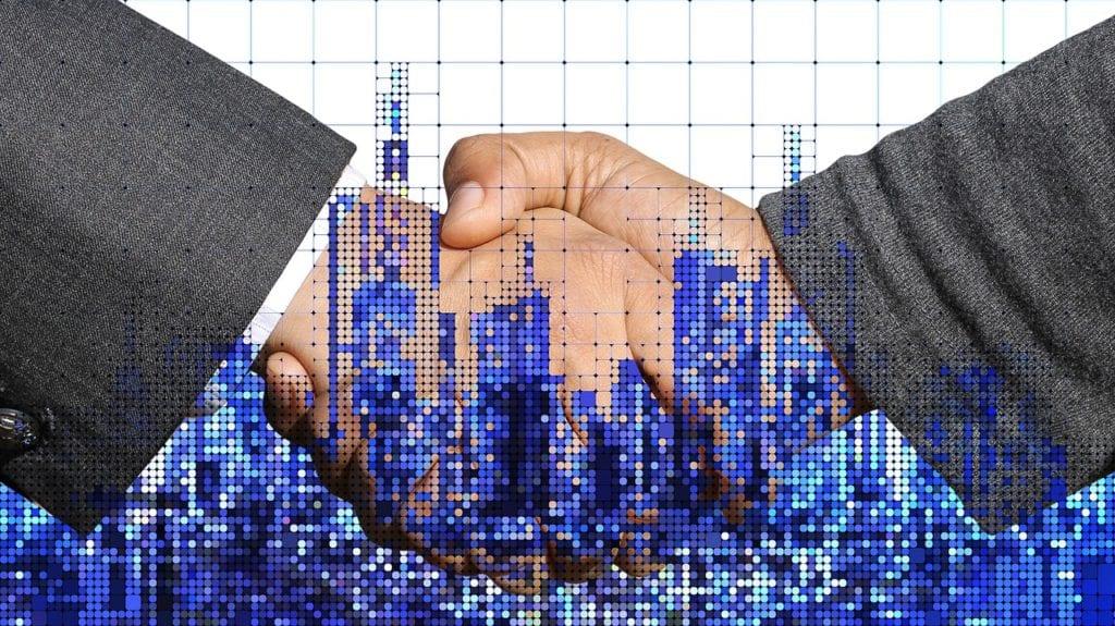 Νίκος Χατζής Διαπραγματευτική Αξία 3-D Διαπραγμάτευση