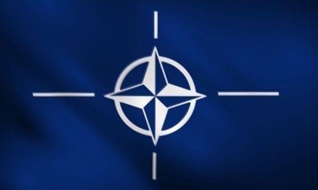 ΛΙΒΥΗ: To NATO Or NOT to NATO..? – ΝΙΚΟΣ ΧΑΤΖΗΣ @Goal Consulting