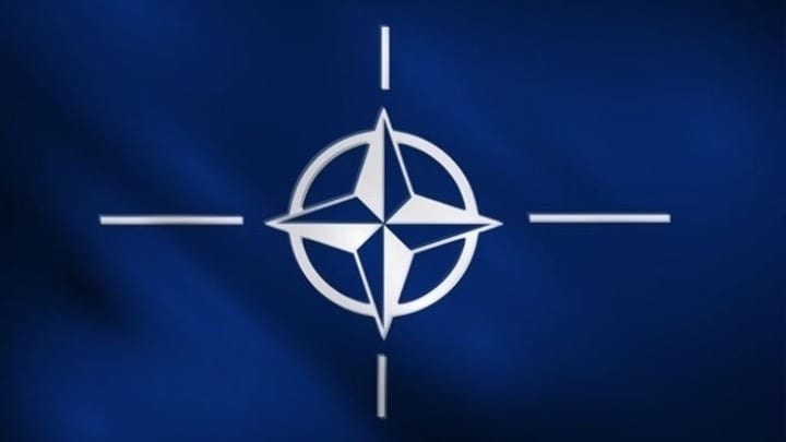 ΛΙΒΥΗ: To NATO Or NOT to NATO..? – ΝΙΚΟΣ ΧΑΤΖΗΣ @Goal Consulting