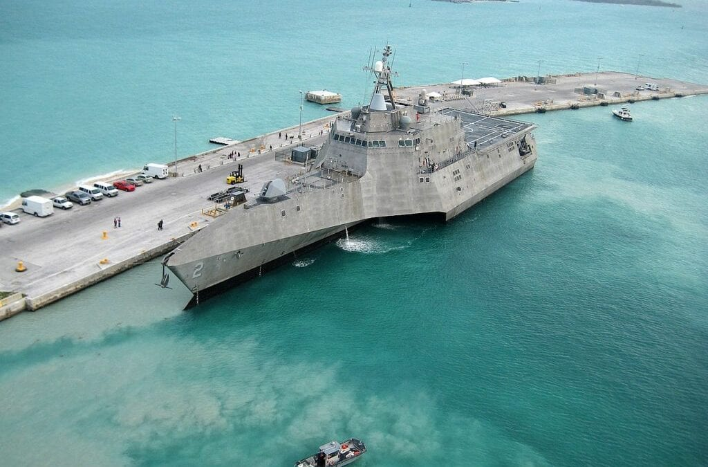 USS_Independence_LCS-2