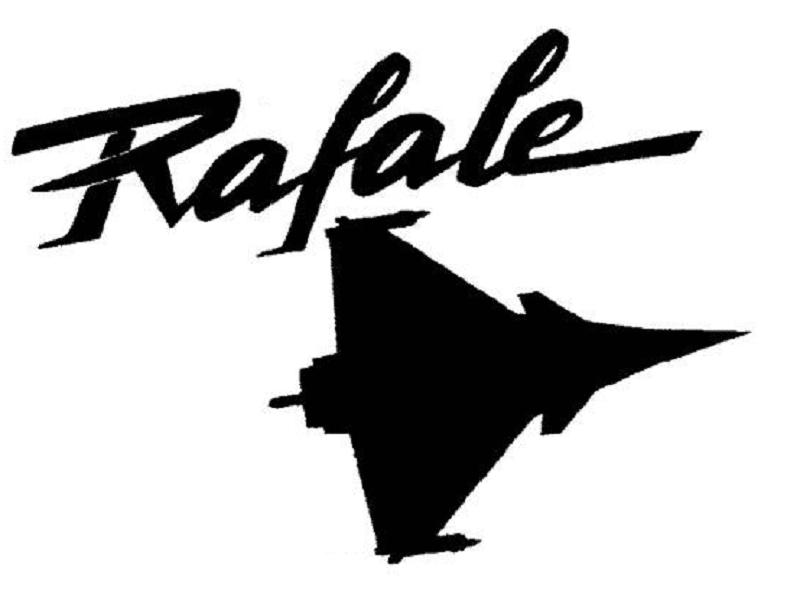 Η ΠΡΟΩΘΗΣΗ ΤΟΥ Rafale ΣΤΗΝ ΕΛΛΑΔΑ, ΑΠΟ ΤΗΝ «ΑΓΟΡΑ ΤΟΥ ΑΙΩΝΑ» ΜΕΧΡΙ ΣΗΜΕΡΑ: Τι ΕΚΑΝΑΝ ΛΑΘΟΣ ΟΙ ΓΑΛΛΟΙ; (ΠΤΗΣΗ.) @Goal Consulting