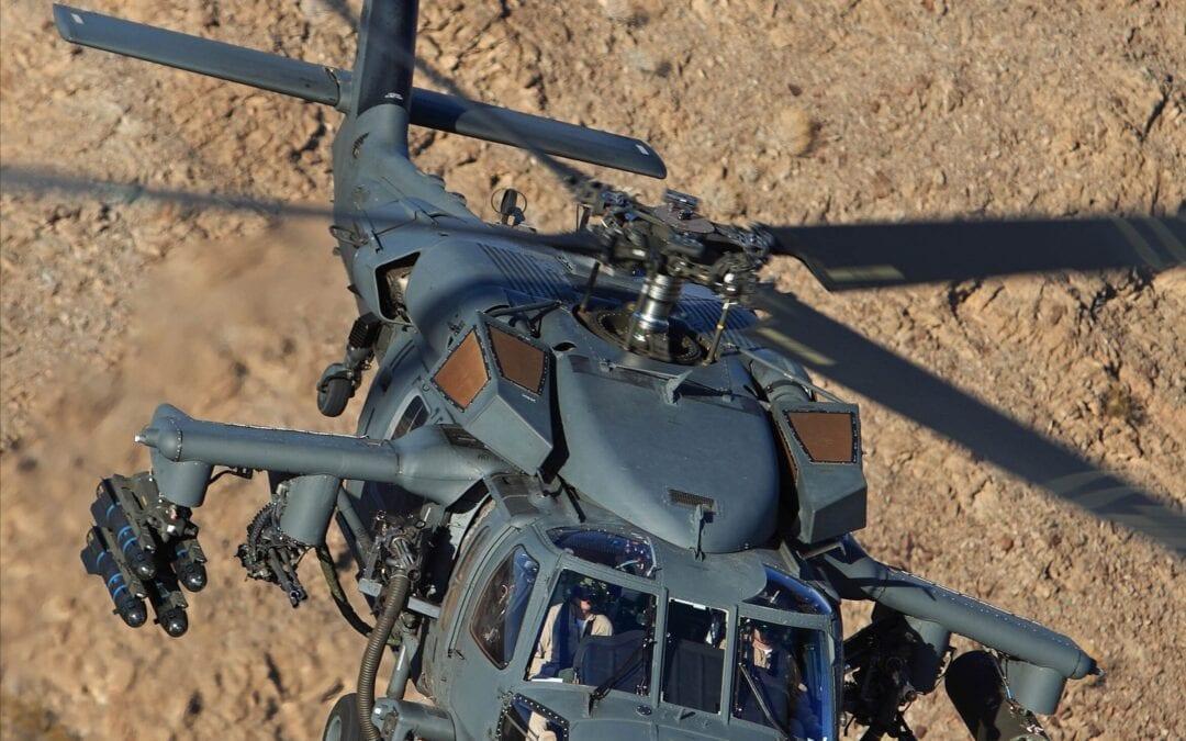 ToB: ΑΠΟΣΥΡΣΗ ΤΩΝ ΑΗ-64Α+ ΚΑΙ UH-1H Huey, ΑΝΤΙΚΑΤΑΣΤΑΣΗ ΜΕ ΟΠΛΙΣΜΕΝA UH-60M ή Η-145Μ @Πτηση.