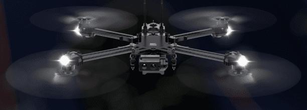 Skydio DRONE 1