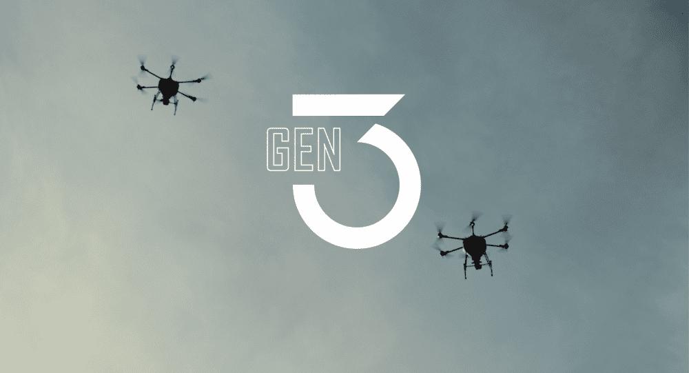 Dendra Gen-3