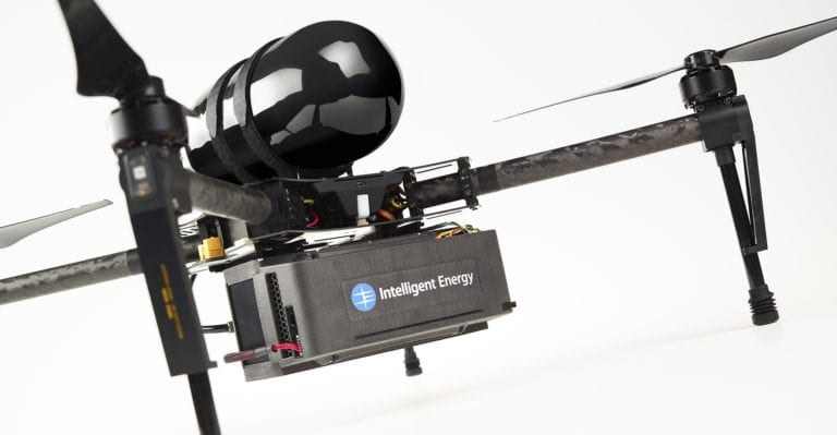 UAV-Hydrogen-Fuel-Cells-by-Intelligent-Energy