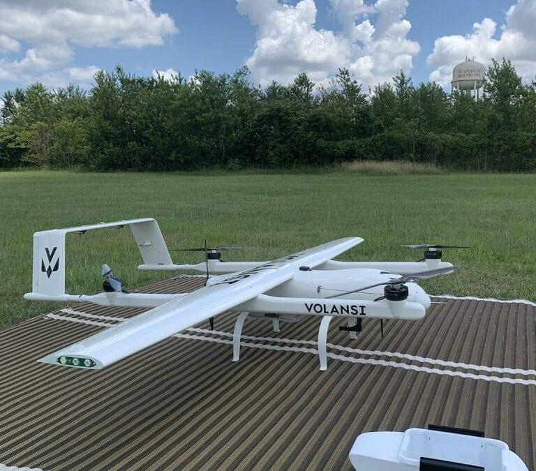 Volansi-VOLY-C10-VTOL-Delivery-Drone-