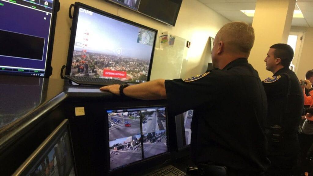 drones-first-responder-chula-vista 2