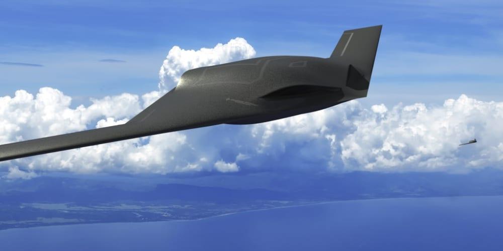 General Atomics: ΝΕΟ UAV ΣΕ ΡΟΛΟ ΣΥΛΛΟΓΗΣ ΠΛΗΡΟΦΟΡΙΩΝ,EΠΙΤΗΡΗΣΗΣ & ΑΝΑΓΝΩΡΙΣΗΣ (ISR)