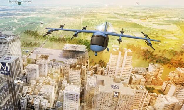 ΕΕ-EASA-Drones: Ο ΛΟΓΟΣ ΣΤΟΥΣ ΕΥΡΩΠΑΙΟΥΣ ΠΟΛΙΤΕΣ (ΜΕΡΟΣ Β') -ΝΙΚΟΣ ΧΑΤΖΗΣ
