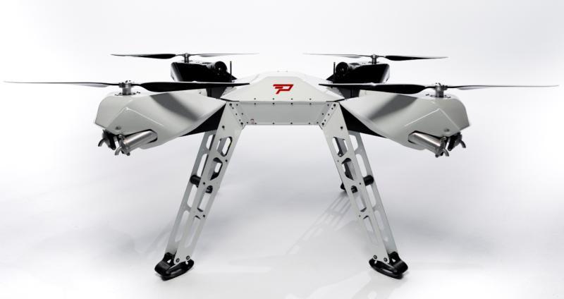 parallel-flight-tech