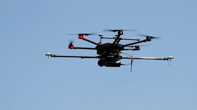 routescene-lidar-drone