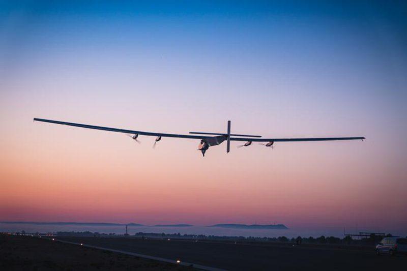 skydweller-aircraft-skydwelleraero