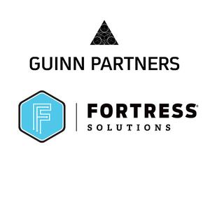 Guinn Partners and Fortress UAV Announce Strategic Partnership