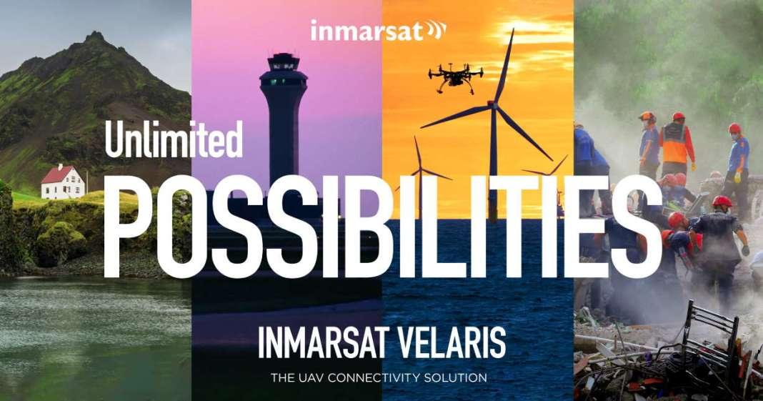 Inmarsat-VELARIS