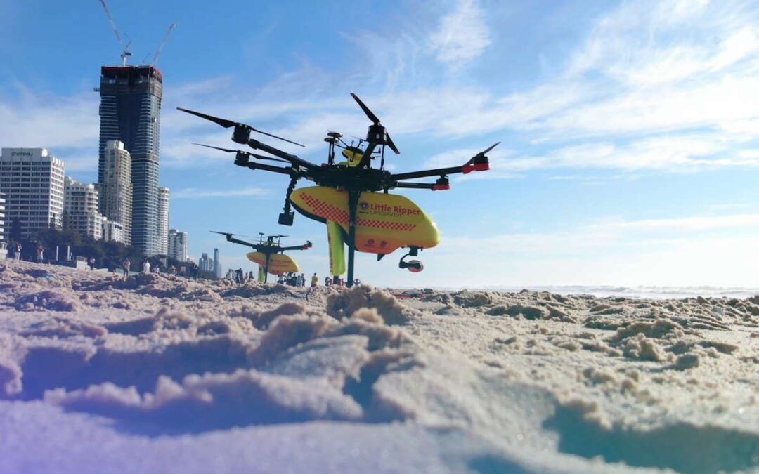 ΔΙΑΧΕΙΡΙΣΗ ΠΤΗΣΗΣ ΚΑΙ ΣΜΗΝΟΥΣ Drones ΑΠΟ  ΤΕΧΝΟΛΟΓΙΑ Cloud Ground Control 4G/5G ΜΕ ΤΗ ΧΡΗΣΗ MODEM ΣΕ ΜΕΓΕΘΟΣ ΠΙΣΤΩΤΙΚΗΣ ΚΑΡΤΑΣ